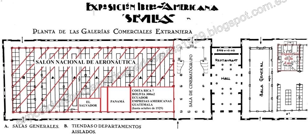 MAPA 2 AZULEJO