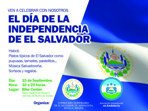dia de la independencia_honorario